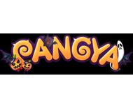 PANGYA BRASIL!