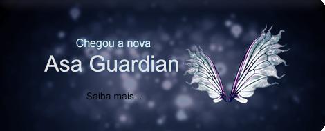 Nova Asa Guardian